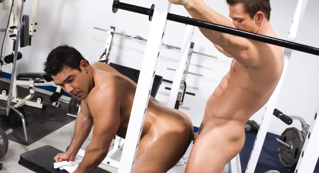 raging-stallion-com-humping-iron