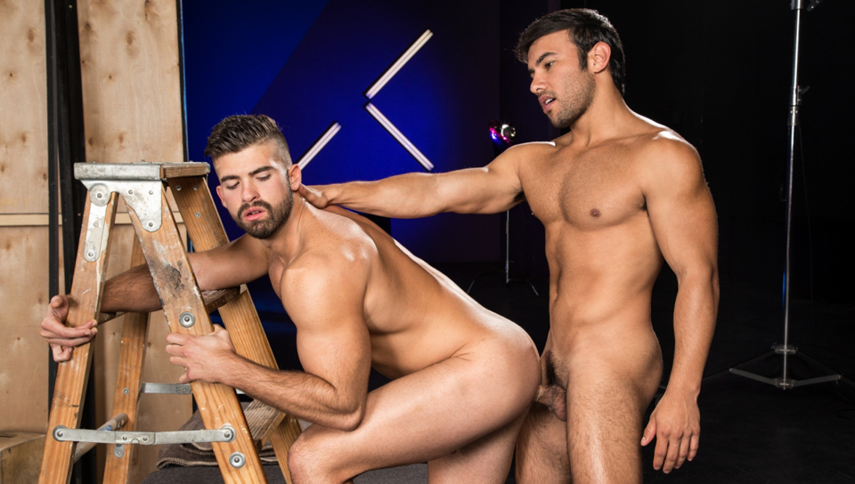 raging-stallion-backstage-pass