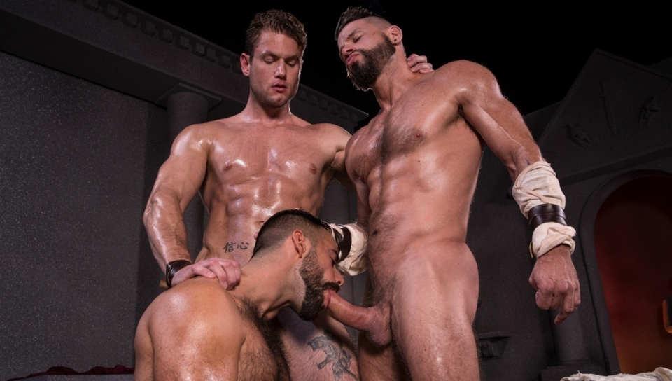 raging-stallion-erectus