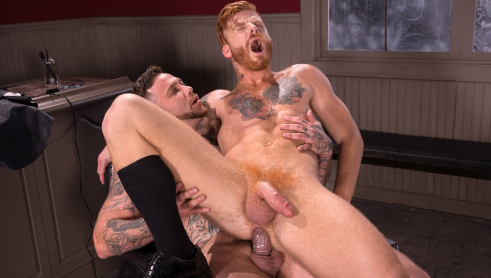 raging-stallion-high-n'-tight